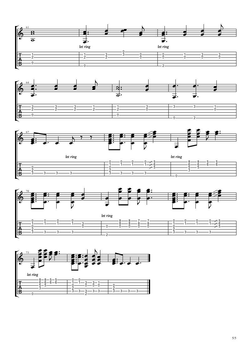 Try Everything Jep Pinterest Guitar Chords And Guitars