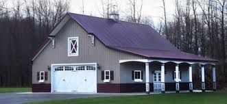 pole barn designs - Google Search #polebarndesigns pole barn designs - Google Search #polebarndesigns pole barn designs - Google Search #polebarndesigns pole barn designs - Google Search #polebarndesigns pole barn designs - Google Search #polebarndesigns pole barn designs - Google Search #polebarndesigns pole barn designs - Google Search #polebarndesigns pole barn designs - Google Search #polebarnhomes pole barn designs - Google Search #polebarndesigns pole barn designs - Google Search #polebarn #polebarnhouses