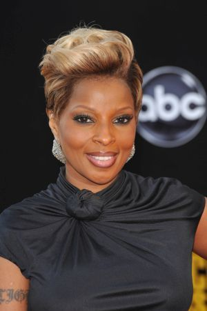 j blige hair styles http www inspiredhairstyles images j blige 8219