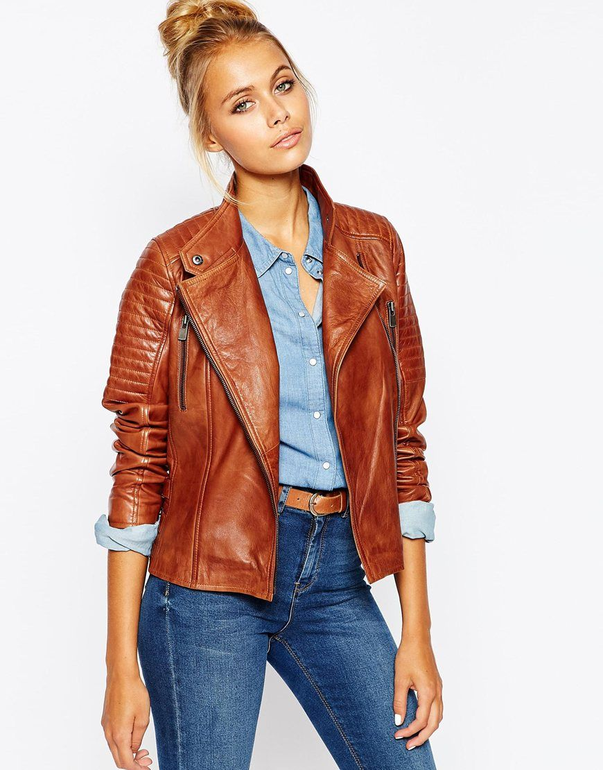 leather biker jackets near me restaurants