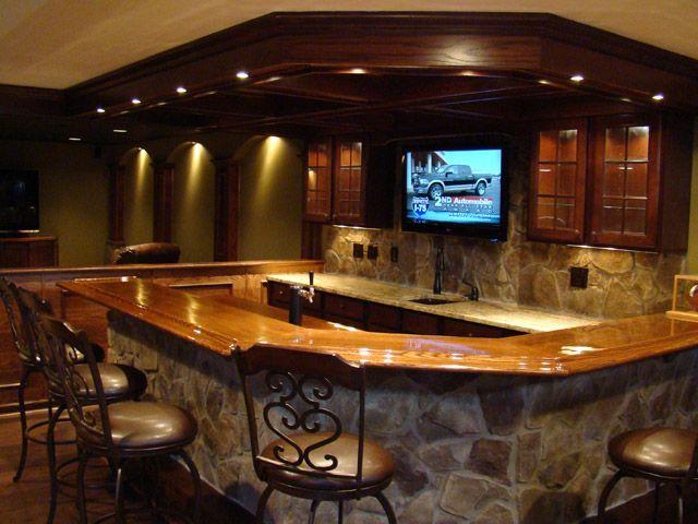 I Need To Finish My Basement Basement Bar Plans Home Bar Designs Basement Remodeling