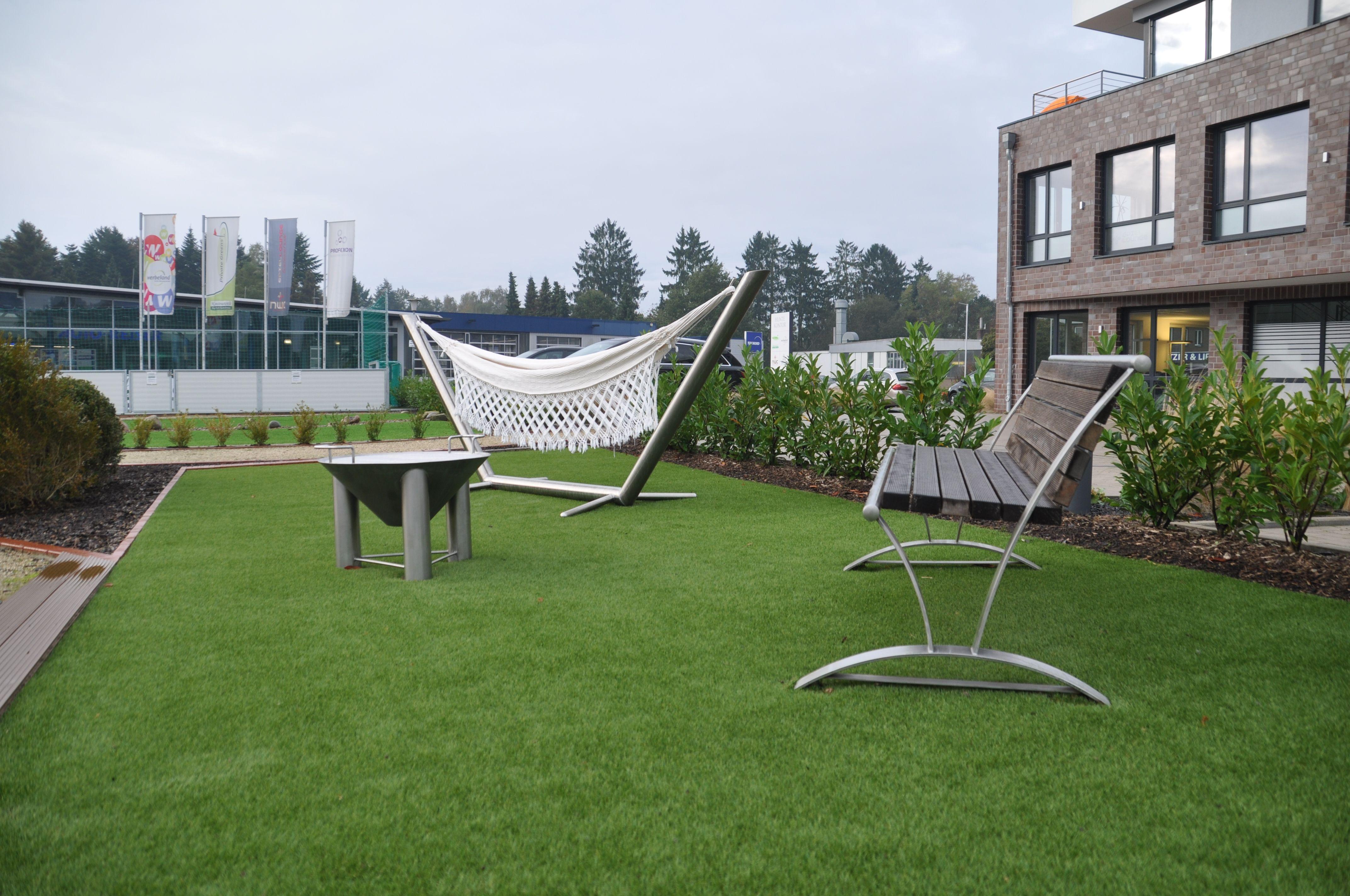 e5d21e102c104800ddae7e2efe9e2a41 Tolle Gartengestaltung Ideen Vorgarten Konzept
