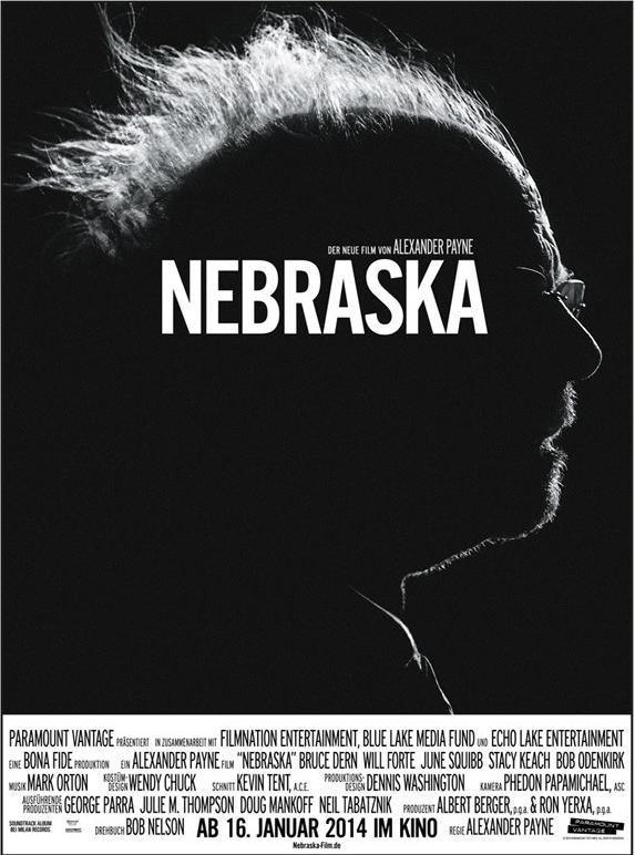 Filmtitel: Nebraska Titelschrift: Alternate Gothic No2 http://www.fontshop.com/fonts/downloads/linotype/alternate_gothic_no2/?&fg=000000&bg=ffffff&sample_size=96&sample_text=NEBRASKA&ft=liga