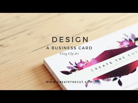 Create creative business card in photoshop youtube adobe create creative business card in photoshop youtube reheart Gallery