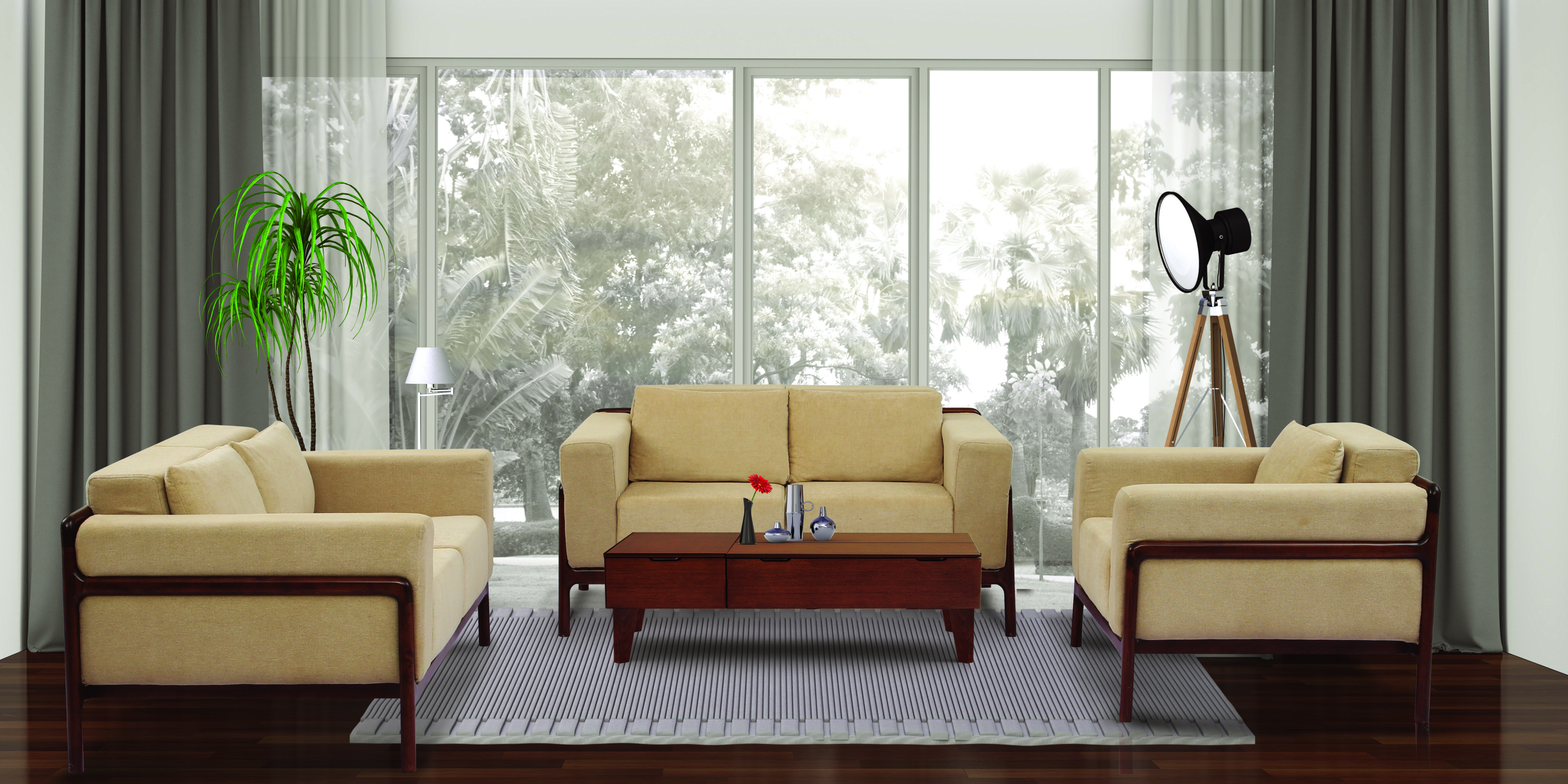 Two Seater Sofa Price In Bd In 2020 Sofa Price Furniture 2 Seater Sofa