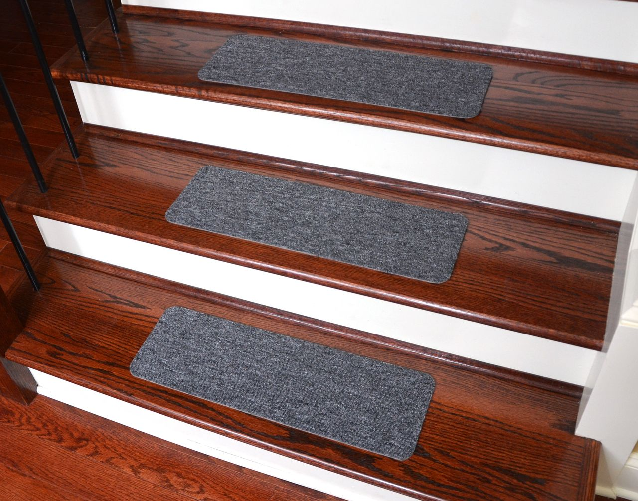 Best Dean Affordable Non Skid Diy Peel Stick Carpet Stair 400 x 300
