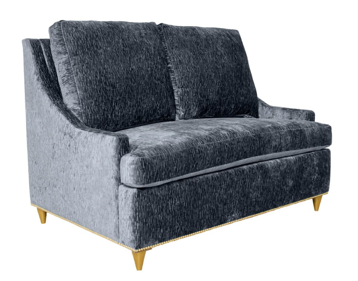 Wondrous Need A Stylish Sofa For A Small Space Check Out The New Cjindustries Chair Design For Home Cjindustriesco
