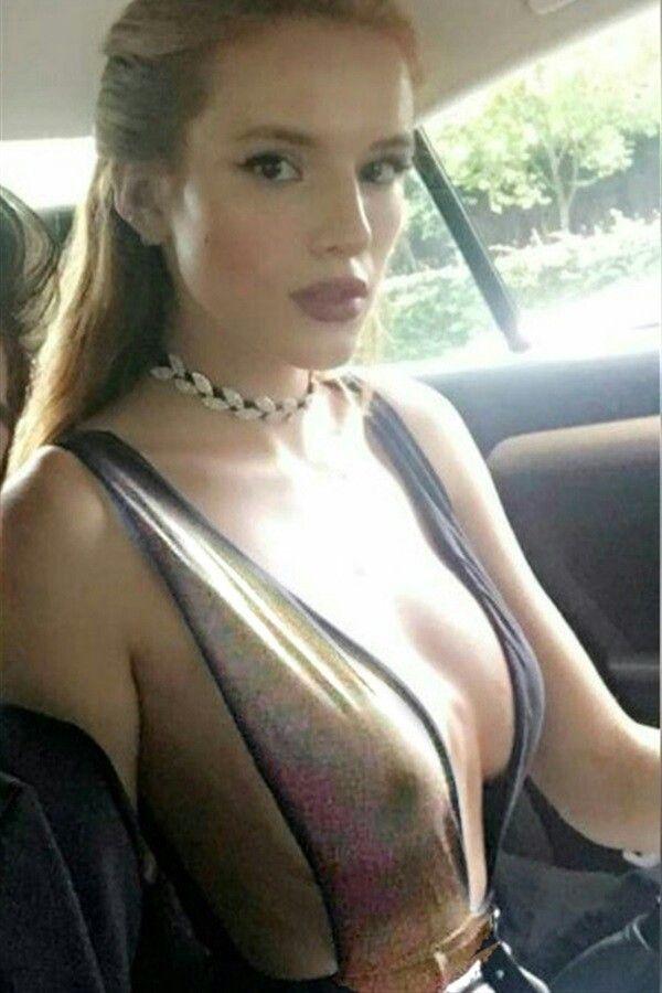 Fame girls virginia nude