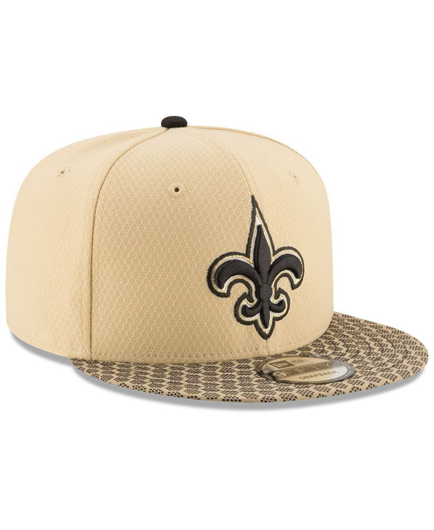 wholesale dealer 5bc68 2e40e Rock your favorite Nfl team and go pro in this New Era Boys  Nfl 2017