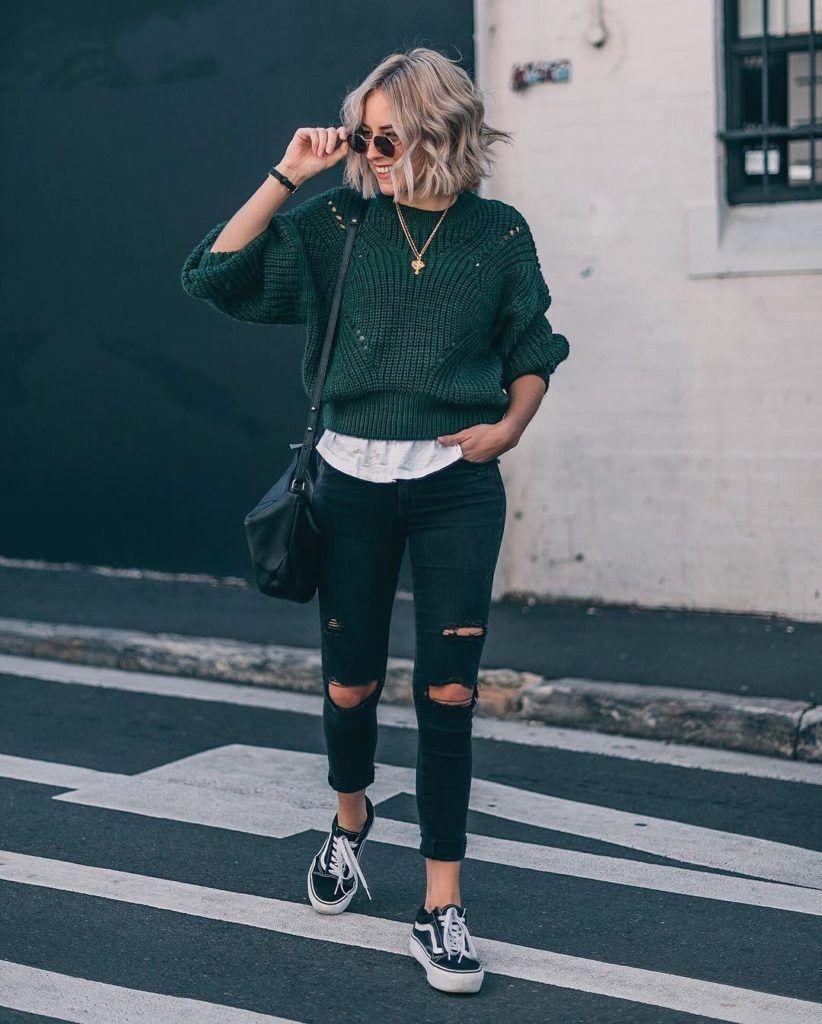 Épinglé sur Mode Femme : le meilleur de la mode féminine