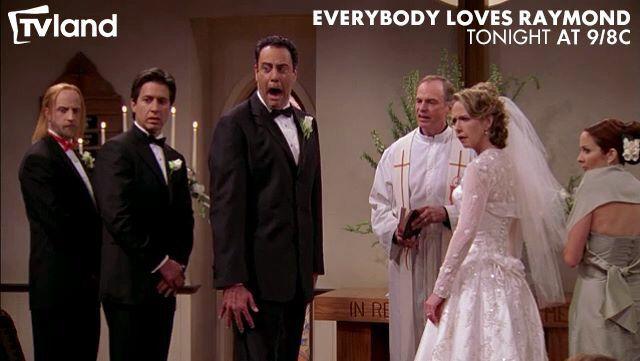 Everybody Loves Raymond Everybody Love Raymond Best Tv Shows Woman Crush