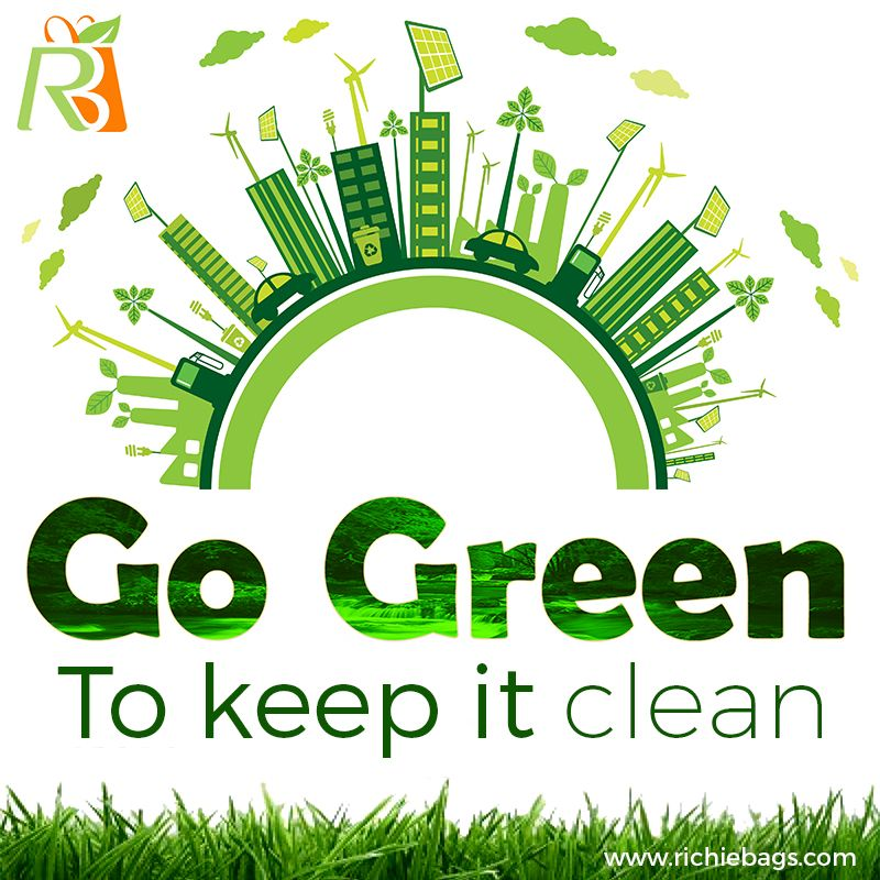 how to keep your environment clean Keep our environment clean river pollution the avoidance of river pollution is if anything more essential than street cleansing especially where the poorer pop.