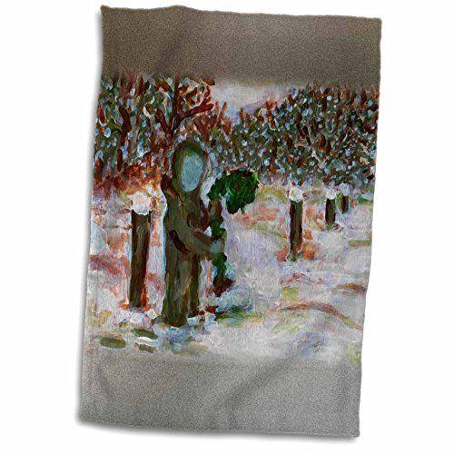 DYLAN SEIBOLD - HANDICRAFTS - MENO SPROUTS - 11x17 Towel ... https://www.amazon.com/dp/B01LWLCAFN/ref=cm_sw_r_pi_dp_x_.1BbybBHTFXFH