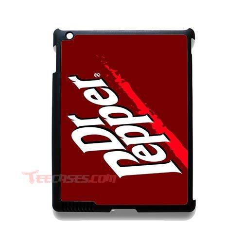 Dr Pepper Logo Cases Iphone 5s Cases For Teenage Girls Best Ipad Mini Case For Kids Samsung Galaxy S5 Cases Walmart Ipod Touch 6th Generation Cases Iphone 5s Cases Ipad Mini