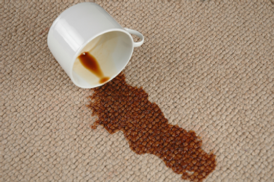 How To Treat Oil Stains Versus Dirt And Debris Stains In Rugs And Carpets How To Clean Carpet Natural Carpet Cleaning Carpet Cleaning Business