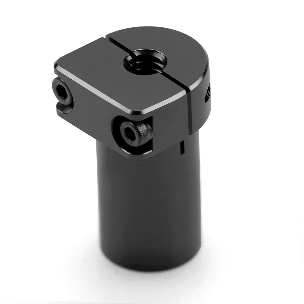 Smalrig Short 15mm Rod With 1 4 Inch Screw Hole 1182 Smallrig Smallrig Rod Glue Traps
