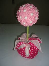 peso de porta em tecido flor - Pesquisa Google