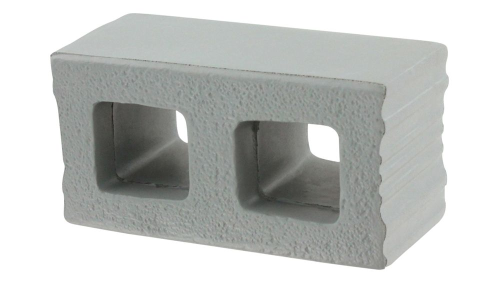 Asanduff Blocks Factory Is A Coveted Firm Engaged In Manufacturing And Supplying A Quality Range Of Cement Blocks 8 Concrete Blocks Step Stool Making Machine