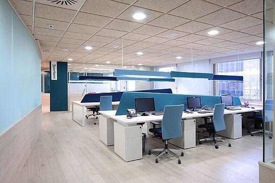 blue office design seroton ponderresearch co rh seroton ponderresearch co