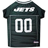 New York Jets Pet Jersey New york jets, Nfl, Nfl jerseys