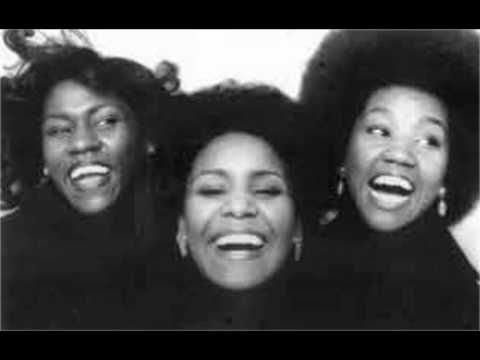 The Emotions - Flowers - YouTube