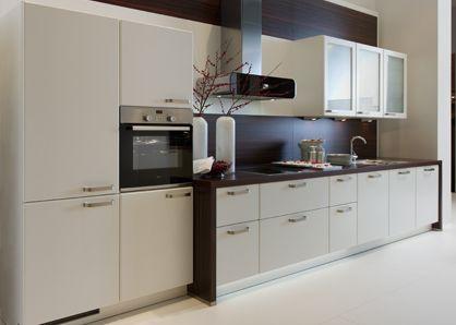 küchenhersteller nolte abkühlen bild der edbeaedcaadaba jpg