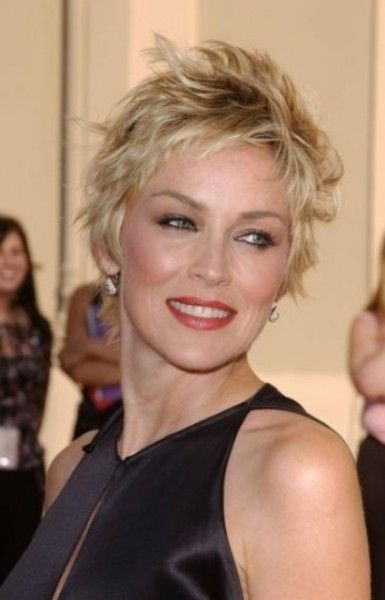 Terrific 1000 Images About Gotta Try This On Pinterest Haircuts For Short Hairstyles Gunalazisus