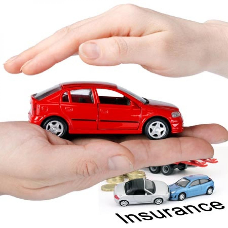 National Cheap Car Insurance Low Car Insurance Car Insurance