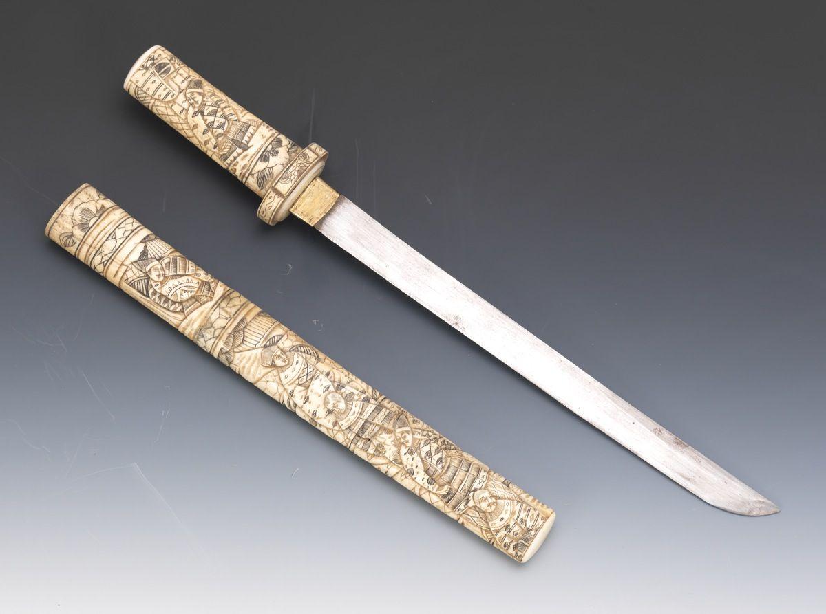 они уходят монгольский меч картинки обычно