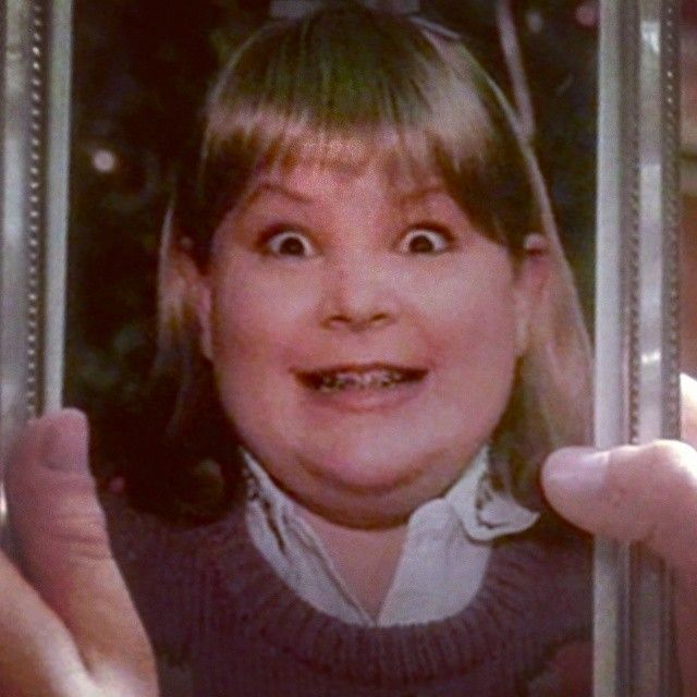 Buzz S Girlfriend From Home Alone With Images Buzz Your
