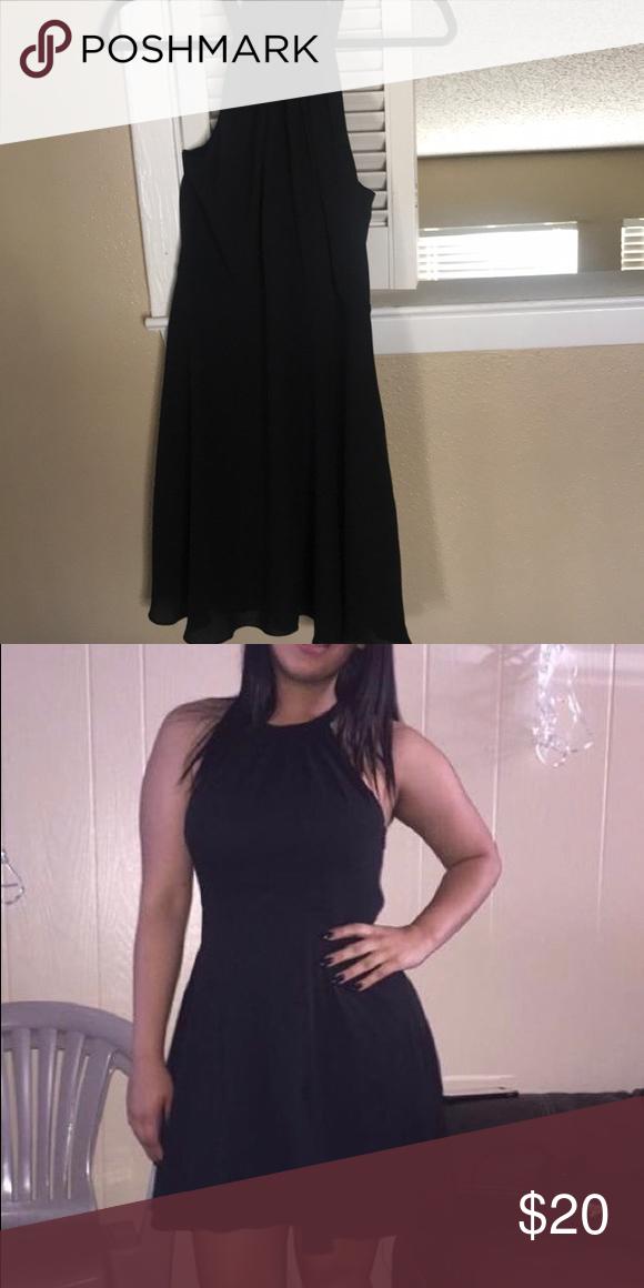 Venta de vestidos casuales usados
