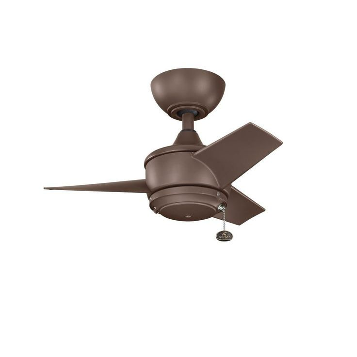 light on ceiling fan turns off by itself-#light #on #ceiling #fan #turns #off #by #itself Please Click Link To Find More Reference,,, ENJOY!!