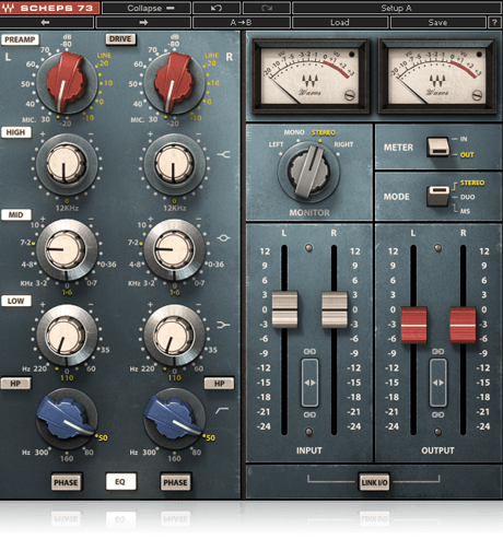 Sonnox Oxford Plugins Torrent Machine - staffbrazil