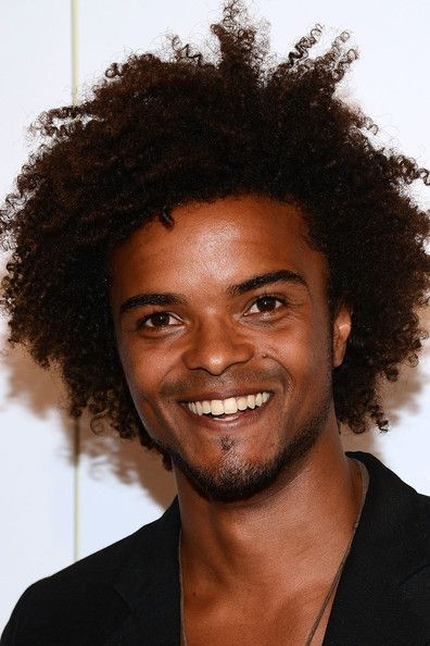 eka darville hairstyleeka darville instagram, eka darville height, eka darville, eka darville empire, eka darville power rangers, eka darville twitter, eka darville jessica jones, eka darville imdb, eka darville the originals, eka darville wiki, eka darville blue water high, eka darville girlfriend, eka darville wife, eka darville interview, eka darville hairstyle, eka darville spartacus episodes, eka darville married, eka darville is he gay, eka darville parents, eka darville hair
