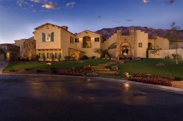 8808 Coral Satin Court Northeast, Albuquerque NM - Trulia