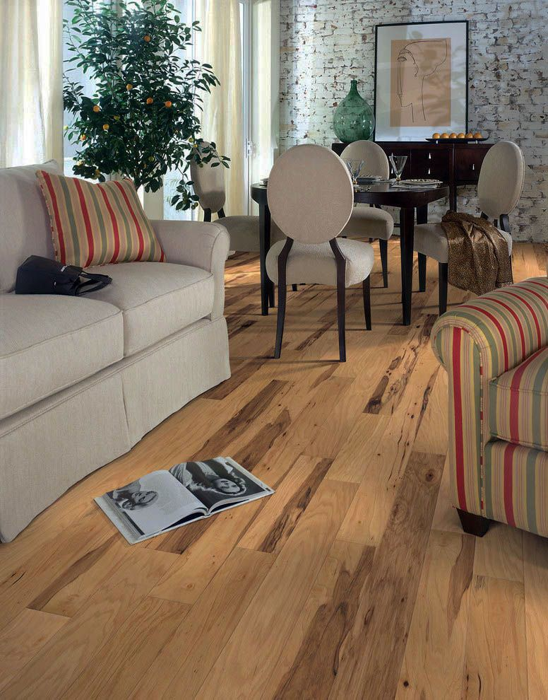 Vinyl Flooring Ideas With Pros And Cons Allure vinyl