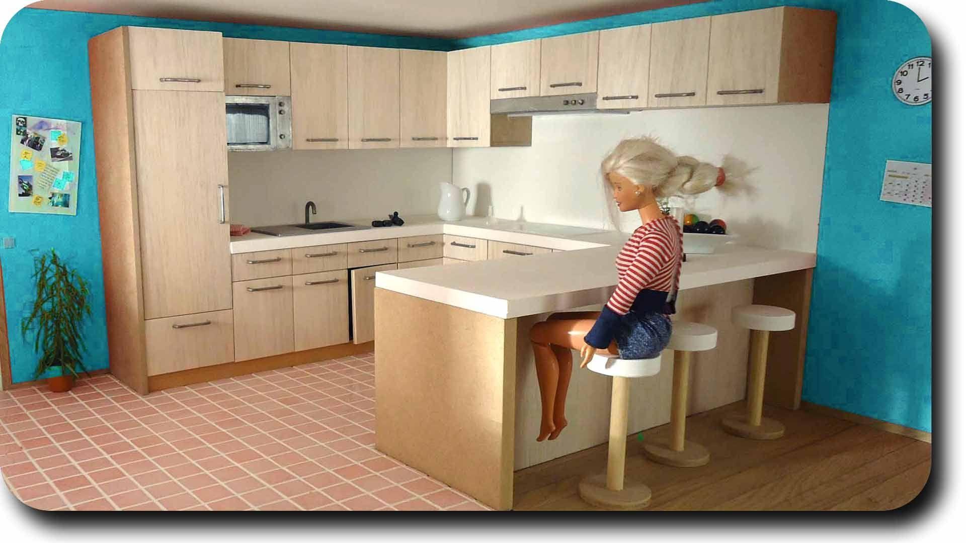 homemade barbie furniture ideas. Casa Barbie · Homemade DollhouseDollhouse IdeasDollhouse Furniture Ideas