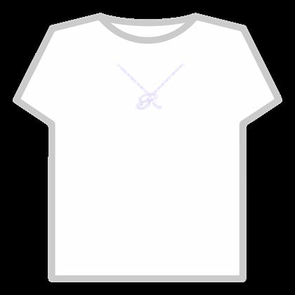 ℜ𝔢𝔤𝔦𝔫𝔞 𝔑𝔢𝔠𝔨𝔩𝔞𝔠𝔢 Roblox Roblox Shirt Roblox Matching Outfits