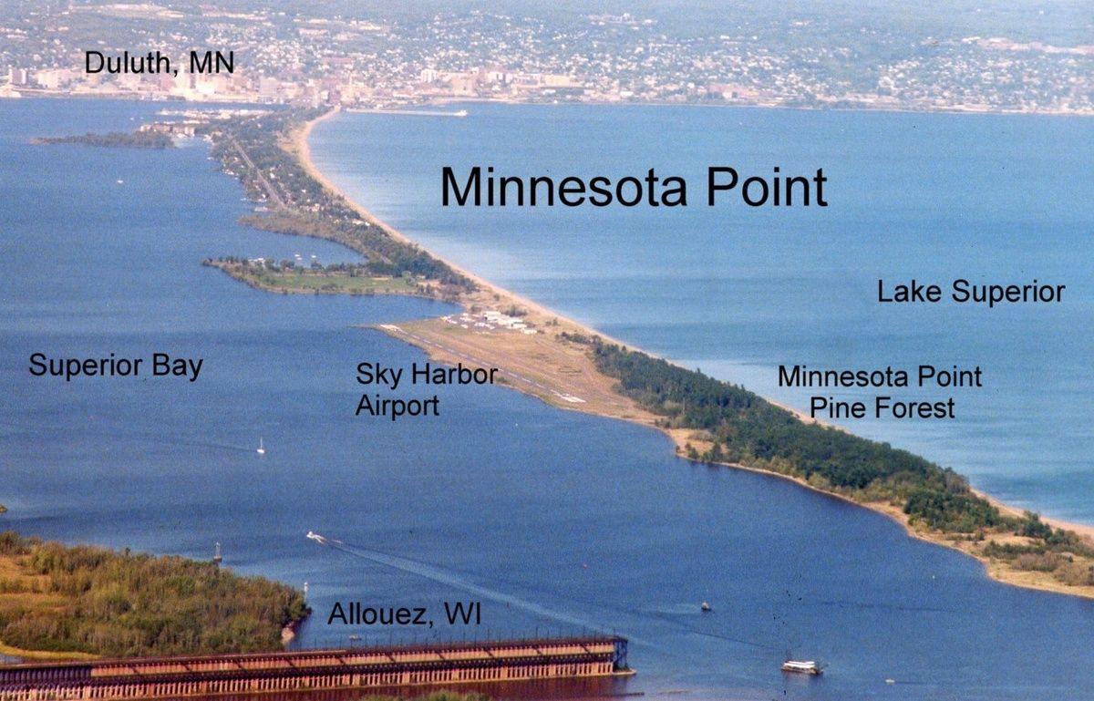 15da97f52568faaf14d9792eff6cd8cf Jpg 1 200 769 Pixels Minnesota Vacation Minnesota Travel North Shore Minnesota