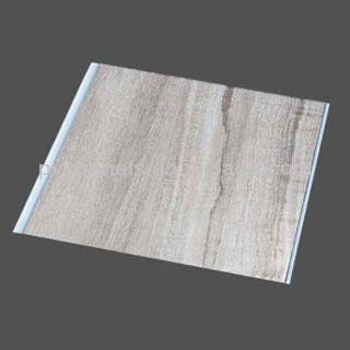 hall pvc ceiling tiles white pvc bathroom panels laminated pvc wall panel for bedroom