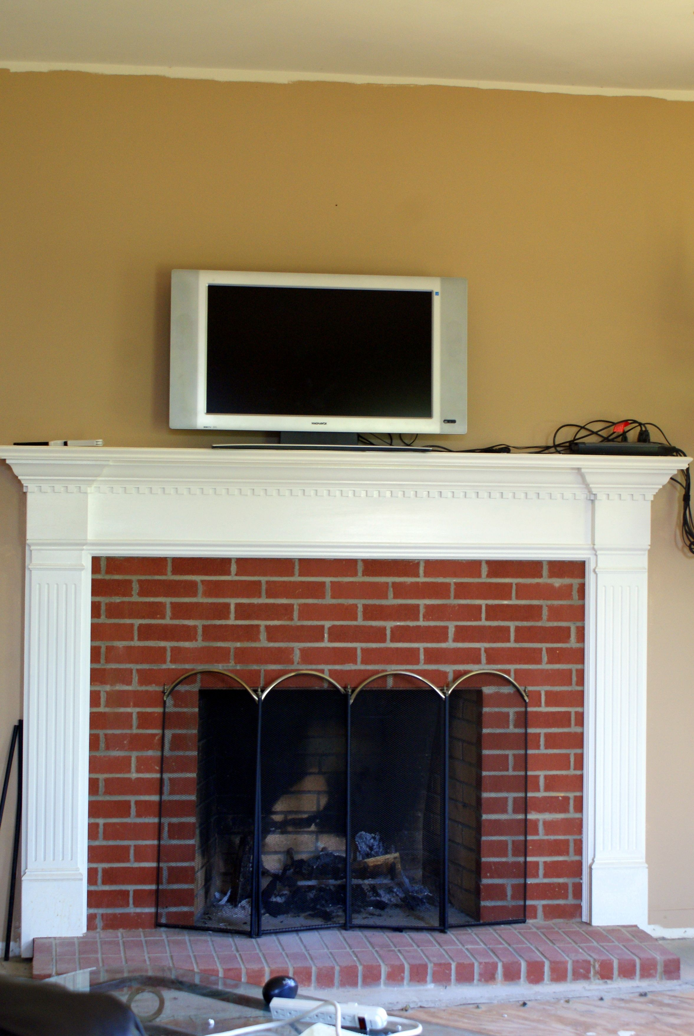 19+ Best Corner Fireplace Ideas For Your Home | Corner ...