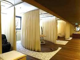 Image Result For Massage Room Design Plan Salon Ideas Google