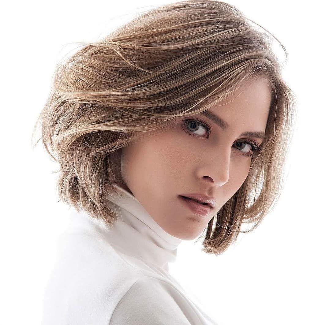 38++ Easy to maintain bob haircuts inspirations