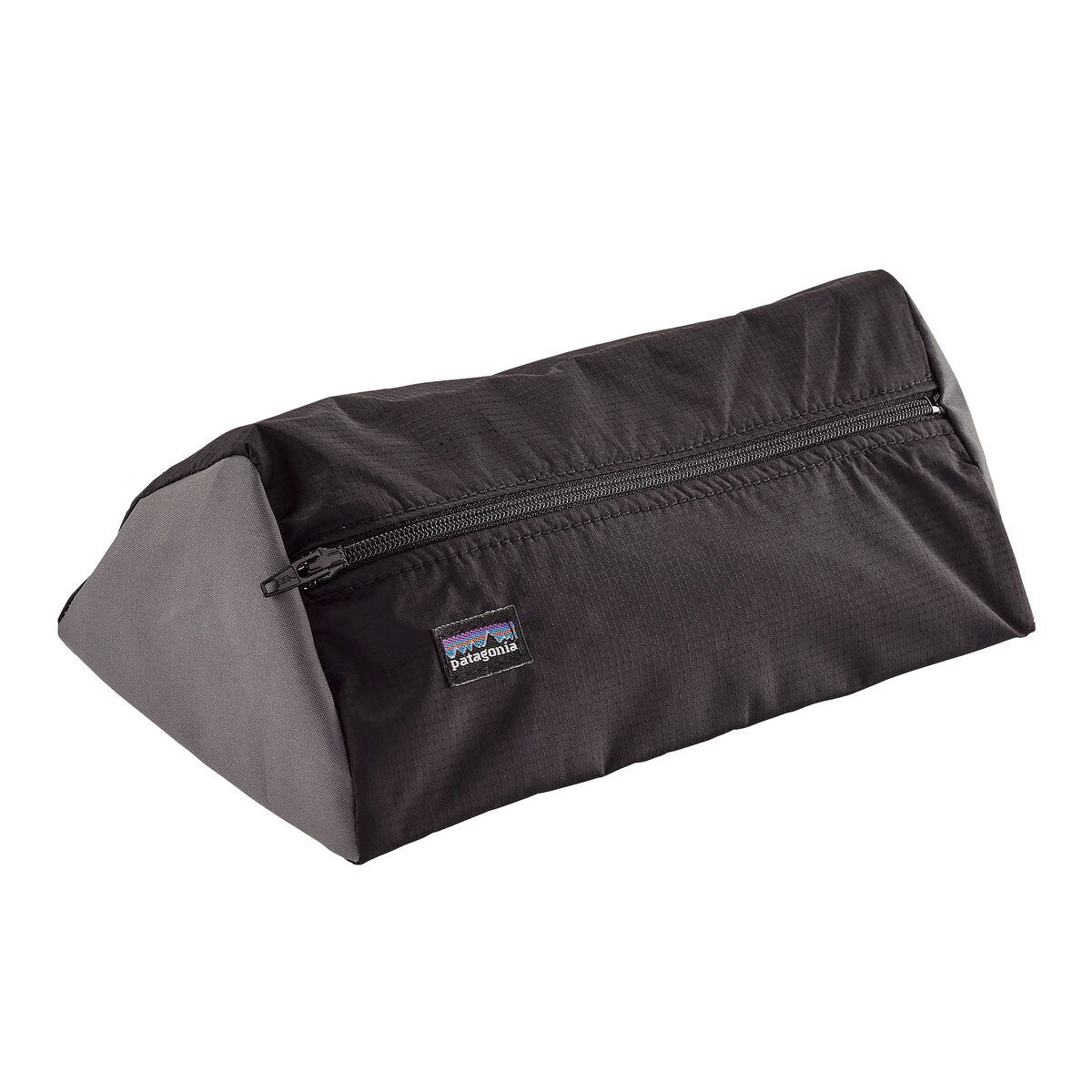 Standing Pouch Small | Pouch, Down sleeping bag, Patagonia