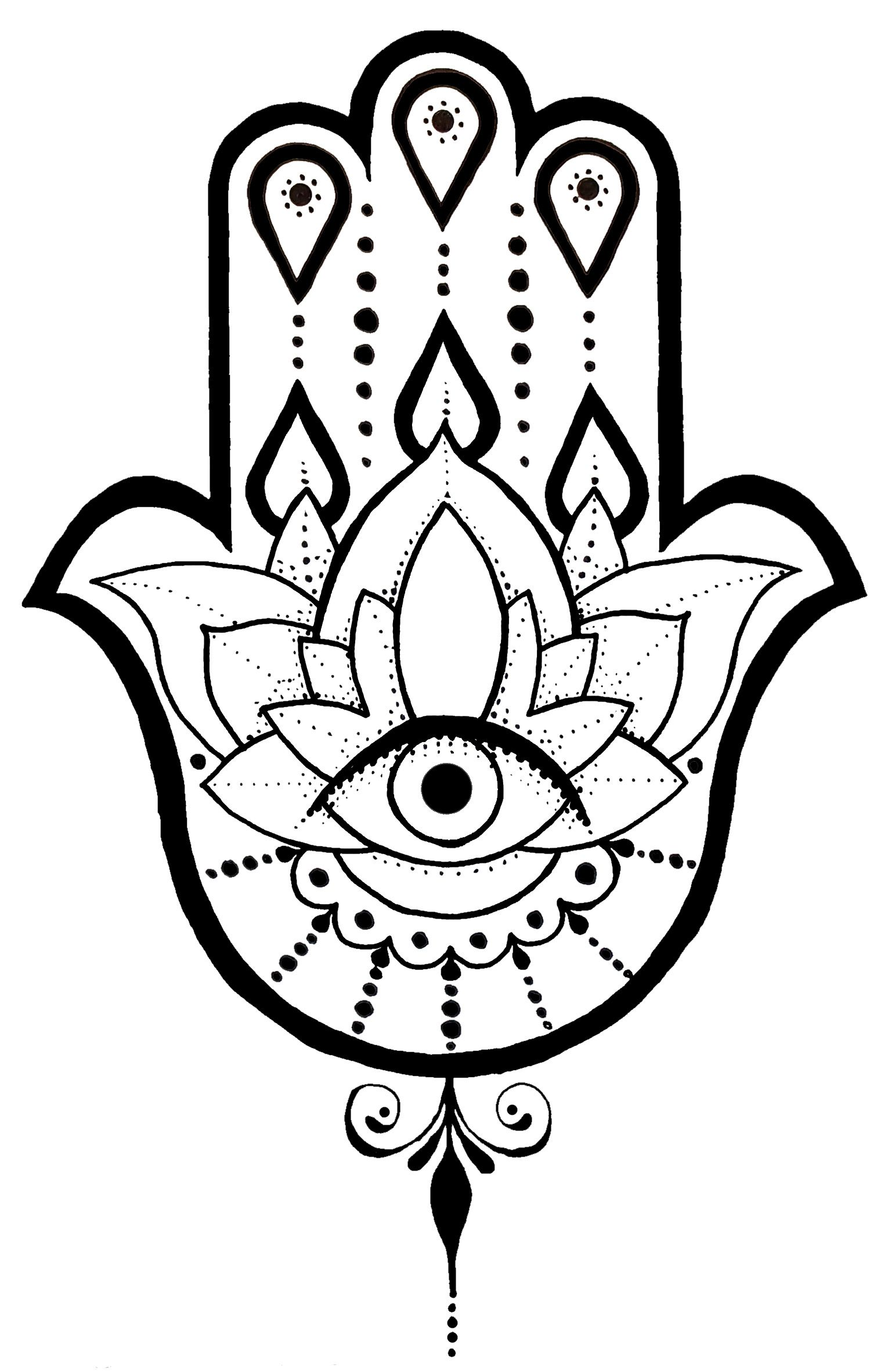 Dibujo Para Colorear 10 Manodefatima Jpg 1542 2363 Con Imagenes