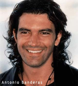 Famous People From Spain Famous Natives Sons Worldatlascom - Famous people from spain