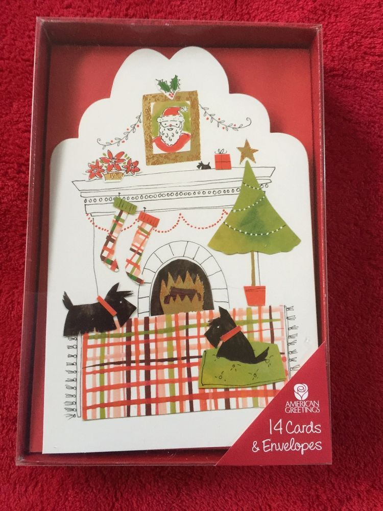 US 11.50 New in Collectibles, Holiday & Seasonal, New