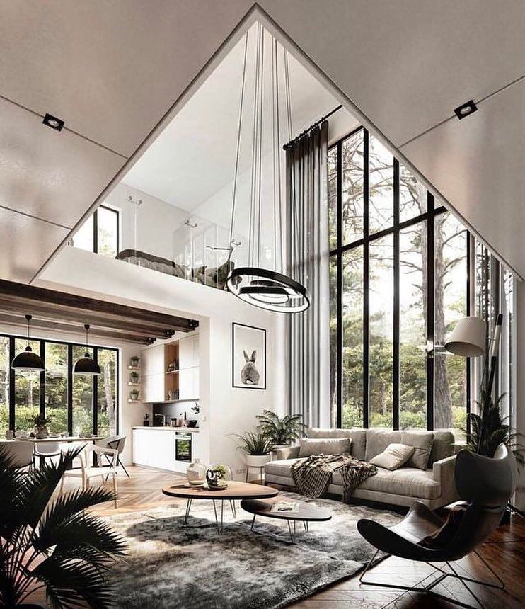 Architecture Interior Design On Instagram Get Inspired Visit