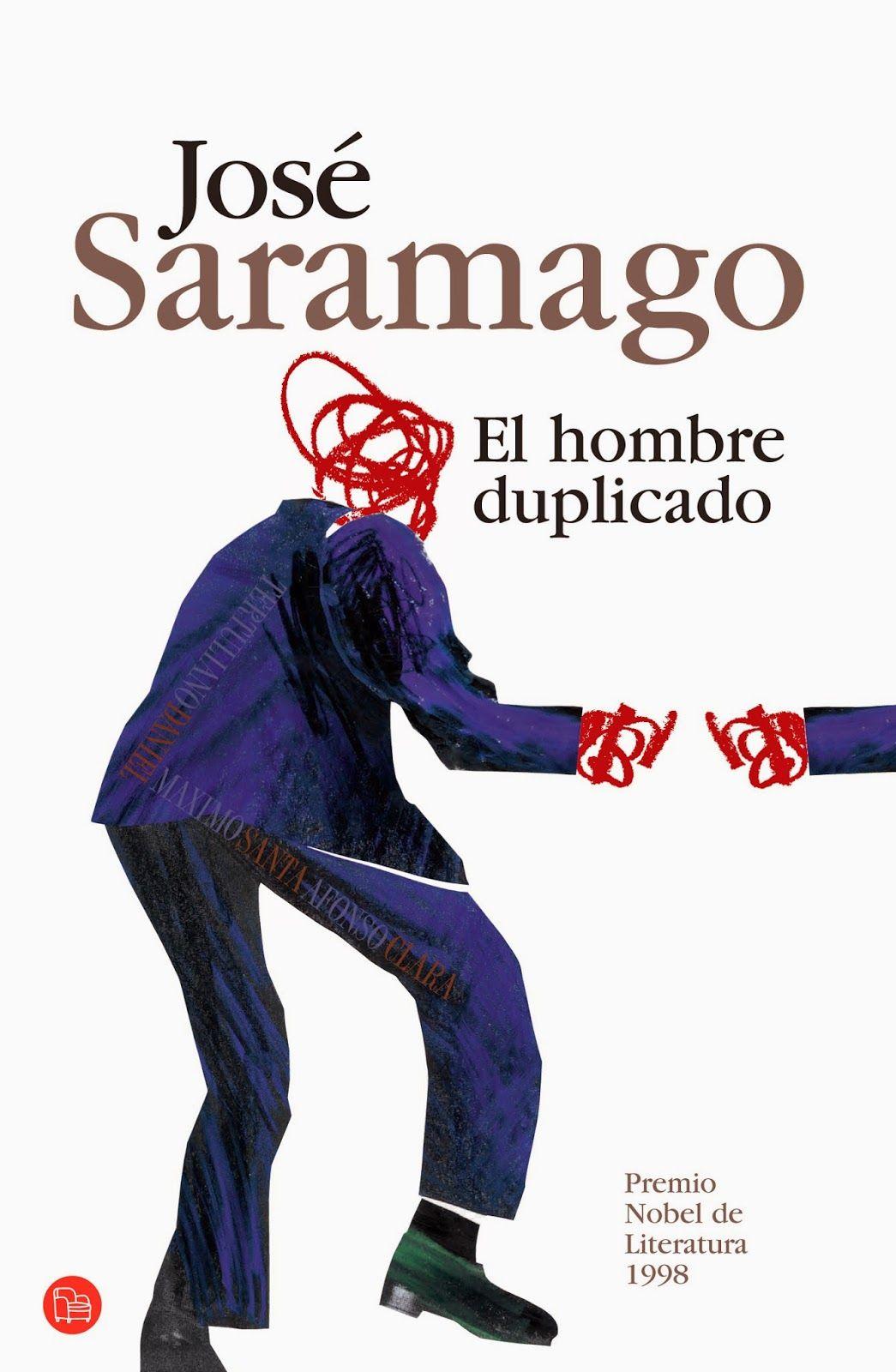 Hojas En El ático Descargar Libros En Pdf Libros Para Leer José Saramago