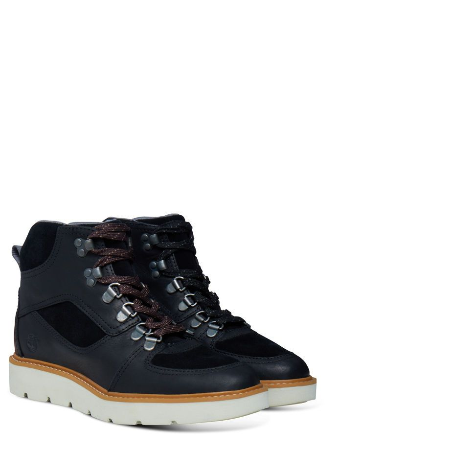 f0a92ef2cd7fa Women s Boots   Women s Footwear   Timberland   My Timberland ...